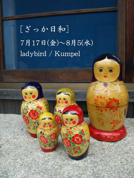Ladybird_kumpel_2