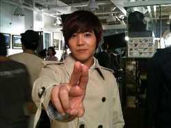 Lee_honggi01jpg